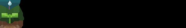 WEBコンサルティング 株式会社F&Pコーポレーション